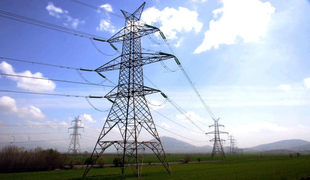 Χωρίς ηλεκτροδότηση από χθες το βράδυ το νότιο τμήμα της Σαμοθράκης | Pagenews.gr