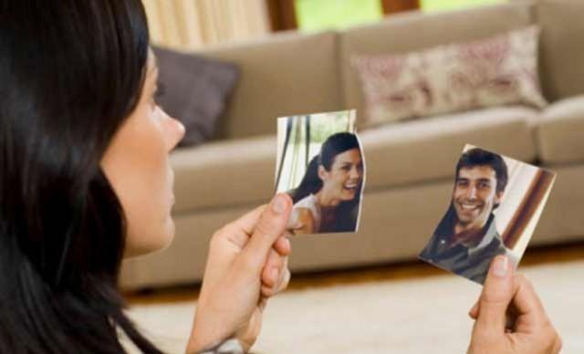 Έχετε πει ότι χωρίσατε; ε και; έτσι μπορείς να τον φέρεις πίσω ! | Pagenews.gr