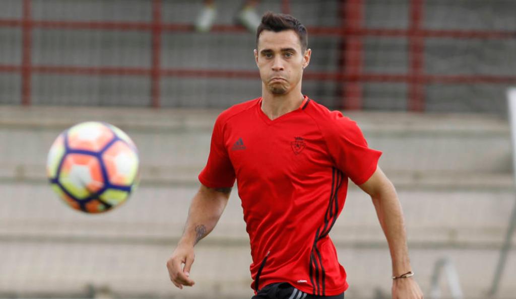 «Έρχεται Αθήνα για την ΑΕΚ ο Ρομέρο»   Pagenews.gr