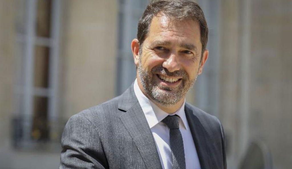 Γαλλία – Κυβερνητικός εκπρόσωπος: Οι Γάλλοι δεν θέλησαν να μας δώσουν «λευκή επιταγή» | Pagenews.gr