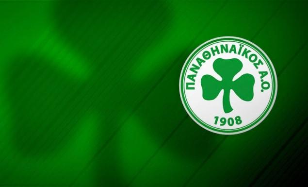 Πάει για άλλους δύο παίκτες ο Παναθηναϊκός! | Pagenews.gr