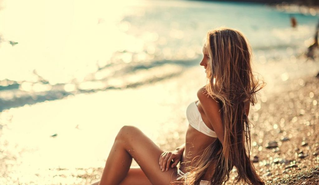 Επίπεδη κοιλιά για το καλοκαίρι χωρίς πρήξιμο – Το μυστικό σε ένα smoothie | Pagenews.gr