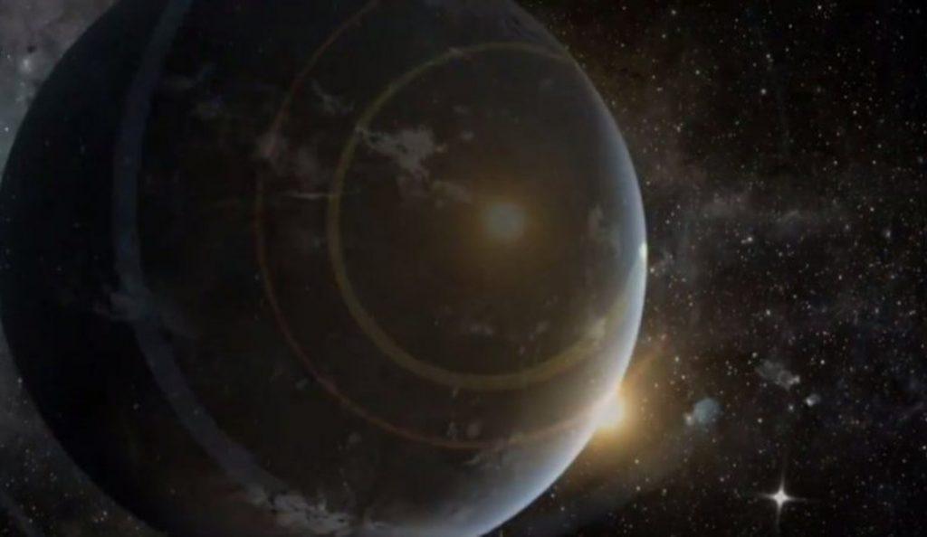 Η NASA ανακάλυψε πλανήτες που μοιάζουν με τη Γη (pics) | Pagenews.gr