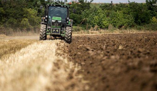 Περιφέρεια Κεντρικής Μακεδονίας: Περισσότεροι δικαιούχοι στο μέτρο «εγκατάσταση νέων γεωργών» | Pagenews.gr