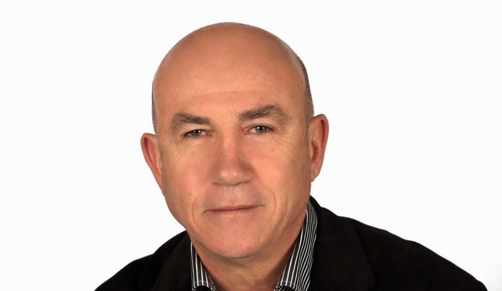 Κάκαλης: «Ο Καρυπίδης πιστεύει ότι η άνοδος έχει πάνω από 50% πιθανότητες» | Pagenews.gr