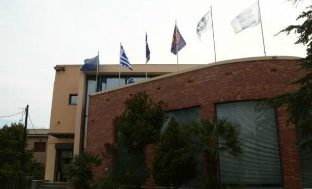 Superleague: Αποφασίζει η Λίγκα για τη χορηγία του πρωταθλήματος | Pagenews.gr