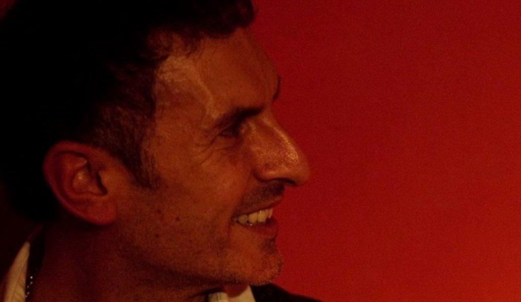 Ισπανόφωνη βραδιά μουσικής, τραγουδιών κι απαγγελίας έργων LORCA από το «Armani Musical & Theater Center» | Pagenews.gr