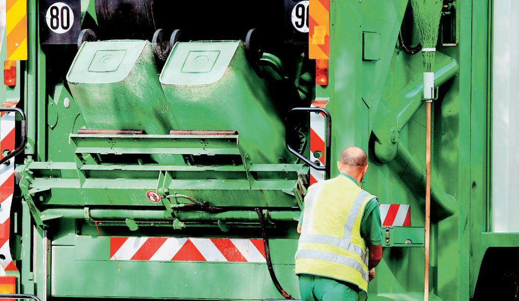 Η ΠΟΕ-ΟΤΑ δεν κάνει πίσω και κλιμακώνει τις κινητοποιήσεις της | Pagenews.gr