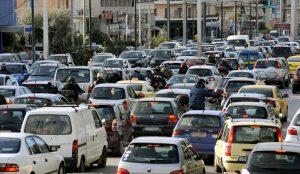 Αυτοκίνητα Οκτώβριος: Αύξηση κατά 13% στις πωλήσεις καινούριων αυτοκινήτων | Pagenews.gr