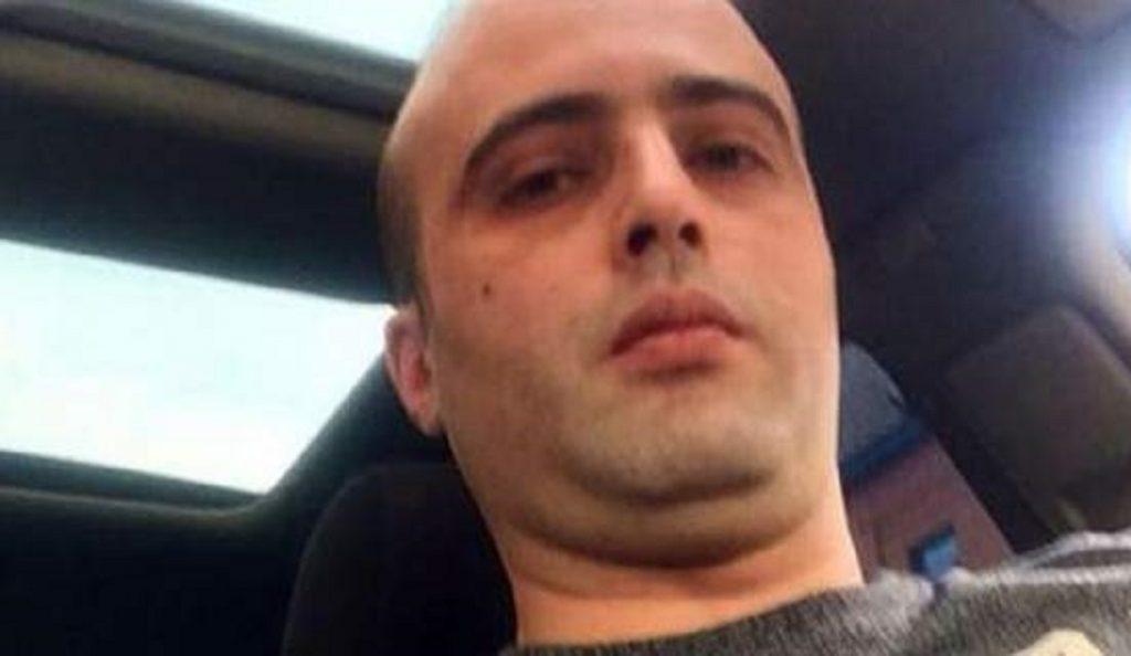 Βρυξέλλες: Αυτός ήταν ο «καμικάζι» που προσπάθησε να «ανατινάξει» τον σταθμό | Pagenews.gr