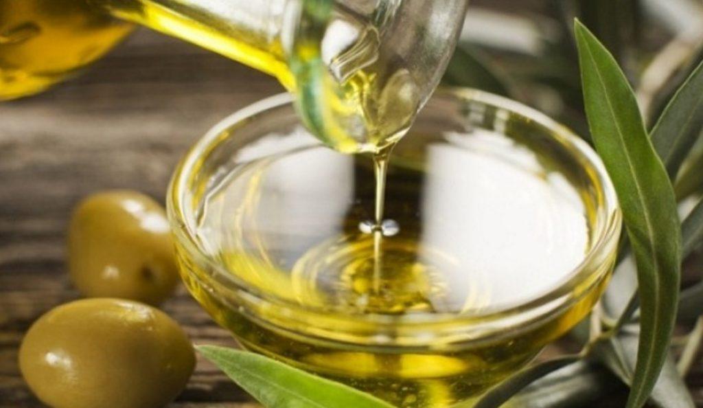 Τα 4 καλύτερα λάδια για μαγείρεμα! | Pagenews.gr