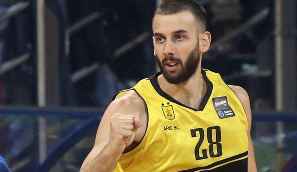 Γιάνκοβιτς: «Ο Πεδουλάκης επέλεξε να μην μείνω στον Παναθηναϊκό» | Pagenews.gr