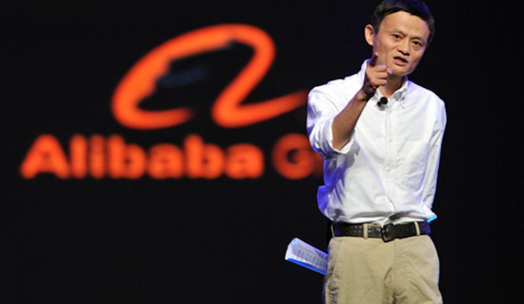 Ο μεγιστάνας της Alibaba προειδοποιεί για Γ΄ Παγκόσμιο Πόλεμο   Pagenews.gr