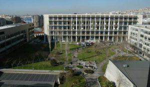 ΑΠΘ: Βιοαισθητήρας προειδοποιεί για πιθανό έμφραγμα | Pagenews.gr