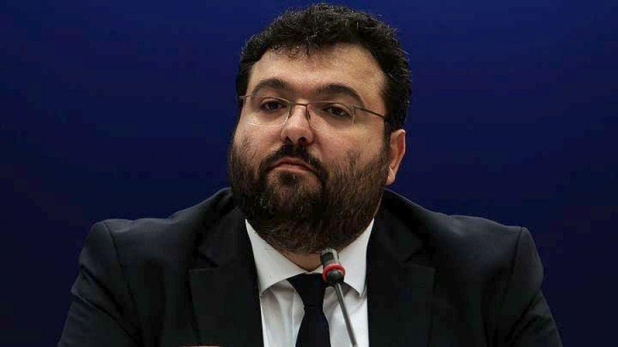 Ανοίγει ο δρόμος για εκλογές στην ΕΠΟ! | Pagenews.gr