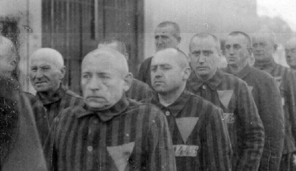 Γερμανία: Αποζημίωση σε 50.000 ομοφυλόφιλους που είχαν καταδικαστεί με νόμο του Χίτλερ | Pagenews.gr