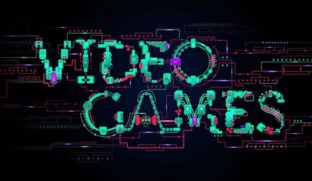 Οι Τούρκοι περνούν 39 εκατ. ώρες ημερησίως παίζοντας e-games | Pagenews.gr