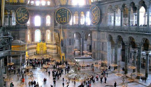 Η Αγκυρα ξεπέρασε κάθε όριο: Τουρκική η μειονότητα στη Θράκη, φτιάξτε τζαμί στην Αθήνα | Pagenews.gr