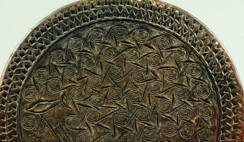 «Ο ουρανός των αρχαίων» στο Αμφιθέατρο του Εθνικού Αρχαιολογικού Μουσείου | Pagenews.gr