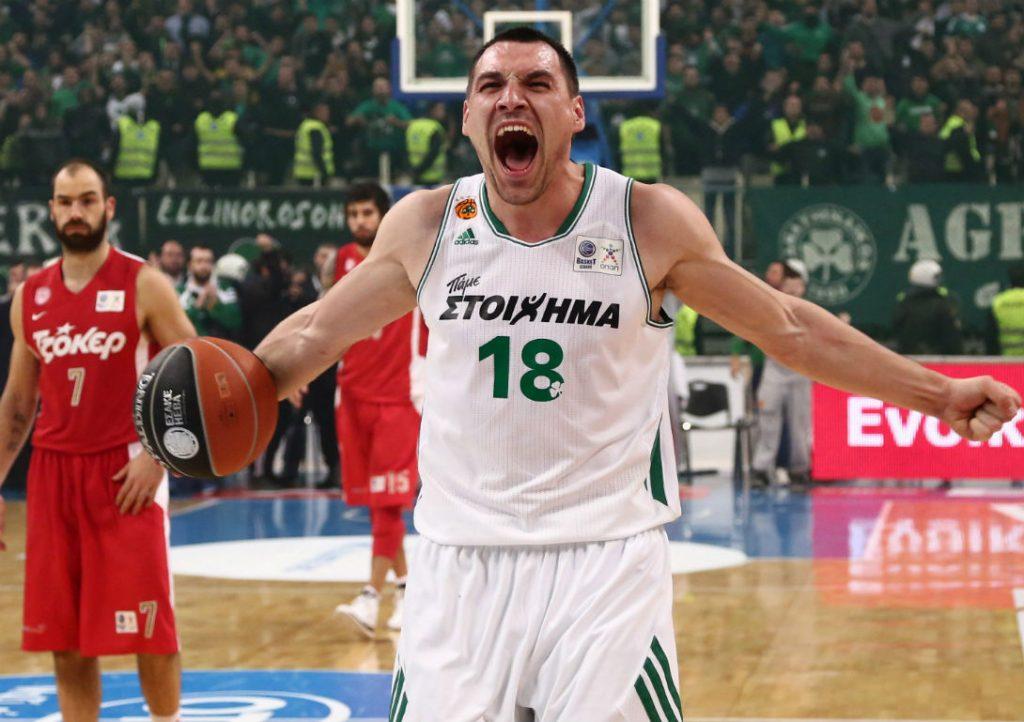 «Πράσινο» ντου… σε Ματσιούλις! (pics)   Pagenews.gr