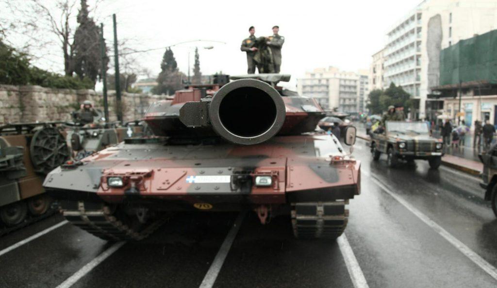 Αρνείται να στείλει στρατιωτικές δυνάμεις, υπό ρωσική διοίκηση, στη Συρία το Κιργιστάν | Pagenews.gr