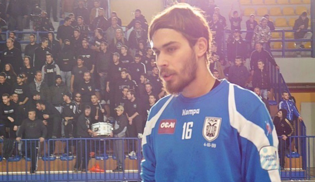 Στο προσκήνιο Κοτανίδης-Μπουκοβίνας | Pagenews.gr