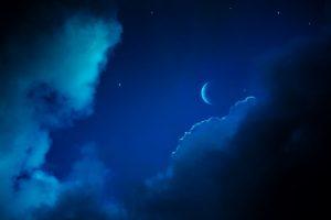 Η Σελήνη από τον Τοξότη σε τρίγωνο με την Αφροδίτη ! Έρχονται έρωτες ! | Pagenews.gr