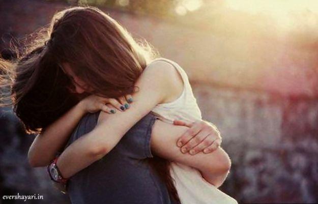Savoir vivre που πρέπει να απαιτήσεις από τον καλό σου όσο είστε μαζί ! | Pagenews.gr