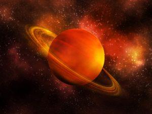 Ανακαλύφθηκε εξωπλανήτης με ατμόσφαιρα από ήλιο   Pagenews.gr
