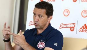 Οι δύο στόπερ που φέρνει ο Ολυμπιακός, η επόμενη μεταγραφή του Χάσι και το… μεγάλο μπαμ! | Pagenews.gr