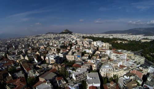 ΕΝΦΙΑ: Οι 86 περιοχές που θα αυξηθεί ο φόρος έως και 30% | Pagenews.gr