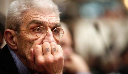 Μπουτάρης για Σκοπιανό: Η κυβέρνηση έκανε το καθήκον της | Pagenews.gr