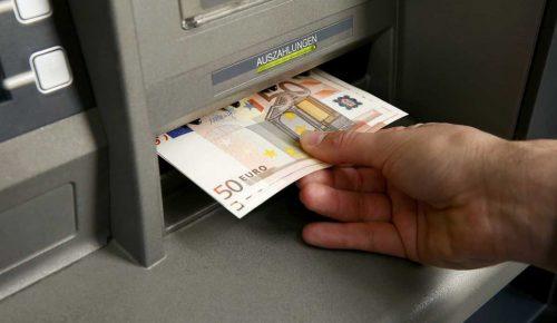 Αλλαγές από τον Σεπτέμβρη στα capital controls: Ανάληψη 1.800 ευρώ το μήνα | Pagenews.gr