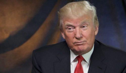 Ντόναλντ Τραμπ: Αισιόδοξος και ανυπόμονος για τη συνάντηση με τον Κιμ | Pagenews.gr
