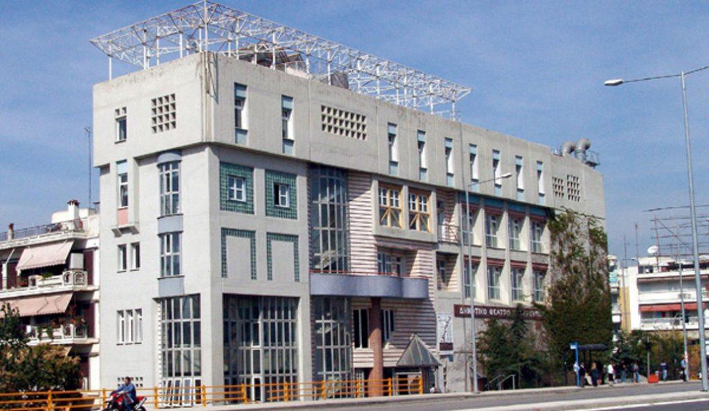 Νέα δημοτική παράταξη στον δήμο Παύλου Μελά   Pagenews.gr