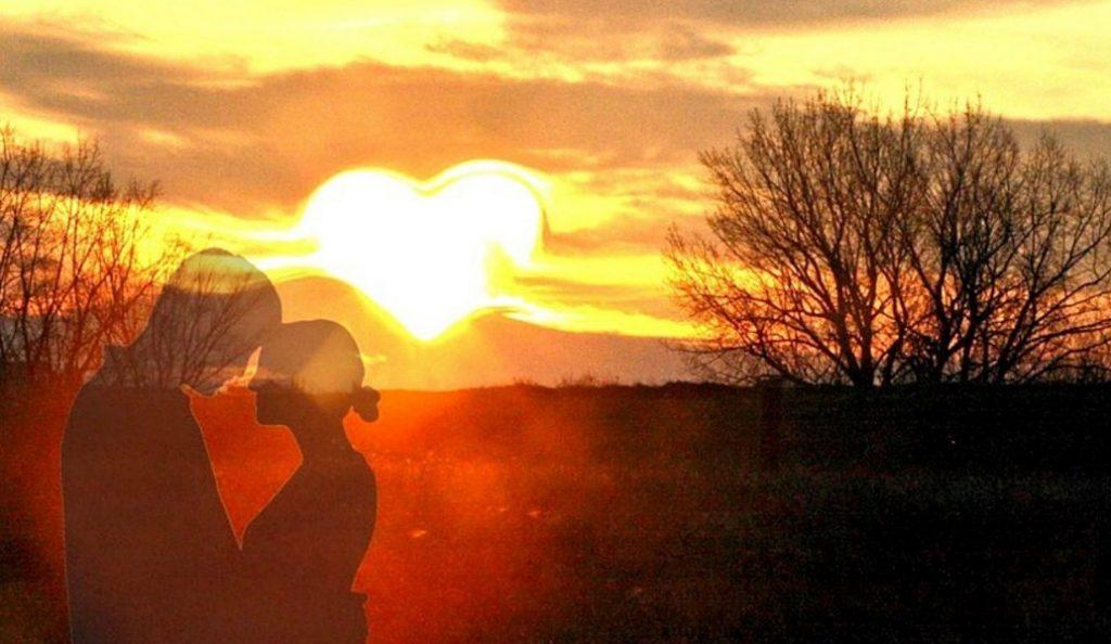 Δίδυμοι, Τοξότες, Παρθένοι, Ιχθείς ! Έρχονται ανατροπές στον έρωτα ! | Pagenews.gr