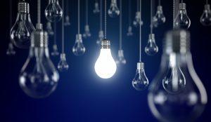 ΔΕΔΔΗΕ: Προγραμματισμένη διακοπή ρεύματος σε περιοχές του Δήμου Θερμαϊκού | Pagenews.gr