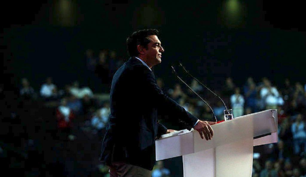Νέα περιφερειακά συνέδρια μέσα στο καλοκαίρι | Pagenews.gr