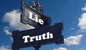 Το «αβάσταχτο κόστος» της απόλυτης αλήθειας | Pagenews.gr