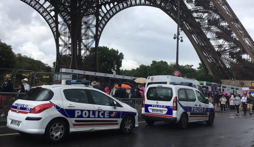 Συναγερμός στο Παρίσι: Ανησυχία των Αρχών για την «εσωτερική» απειλή | Pagenews.gr