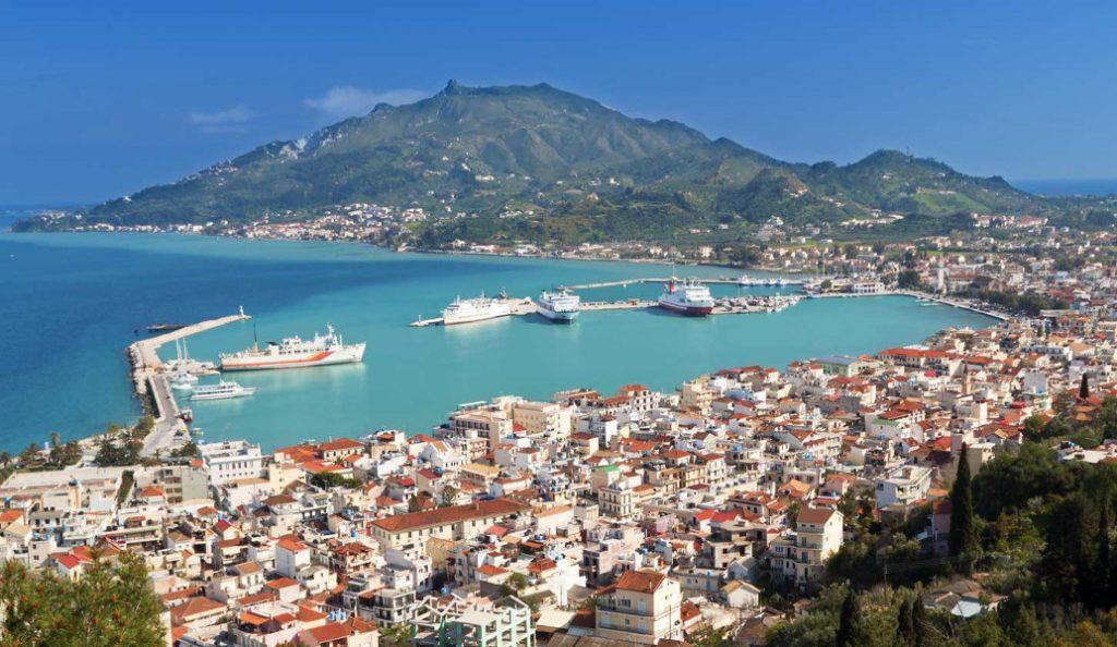 Έρευνα στον Δήμο Ζακύνθου από την εισαγγελέα Πλημμελειοδικών για έργα στην καθαριότητα | Pagenews.gr