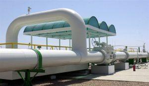 Φυσικό αέριο: Πρόγραμμα επέκτασης των δικτύων | Pagenews.gr