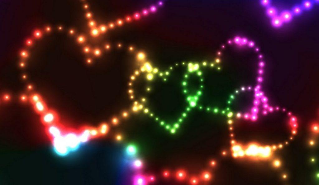 Αστρολογία: Προβλέψεις 16 έως 18 Αυγούστου – Η αγάπη προτεραιότητα | Pagenews.gr