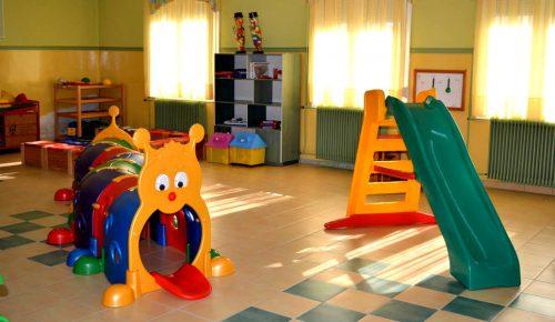 Δήμος Νεάπολης – Συκεών: Δωρεάν φιλοξενία για 4.679 παιδιά | Pagenews.gr