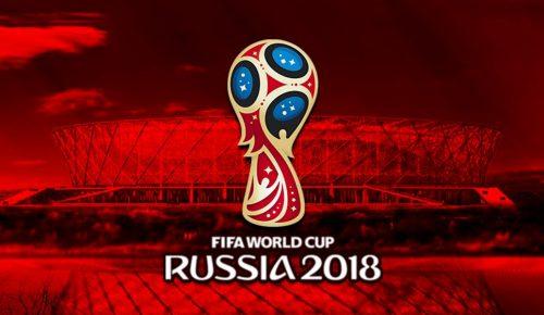 Αργεντινή – Κροατία: Αυτές είναι οι ενδεκάδες των δύο ομάδων | Pagenews.gr
