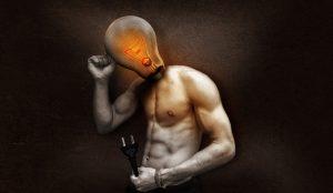 Το «μαρτύριο» της υπεραναλυτικής σκέψης | Pagenews.gr
