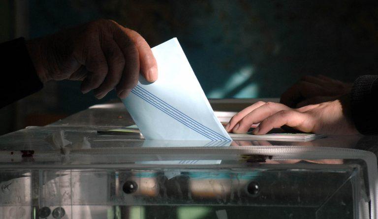 Εκλογές 2019 – Δημοσκοπήσεις: Κάλπες τώρα ζητά το 65% | Pagenews.gr