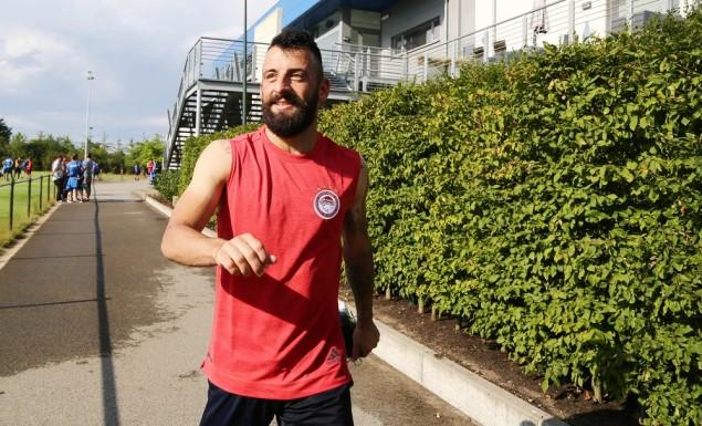 Σενάρια για επιστροφή Σιώπη στον Ολυμπιακό | Pagenews.gr