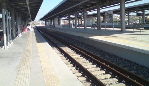Απεργία: Χωρίς τρένα και προαστιακό σήμερα | Pagenews.gr