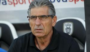 Αλέφαντος: Πήραν προπονητή τον Αναστασιάδη που βάζει την Παναγιά μέσα στο τάκλιν και το οφσάιντ | Pagenews.gr